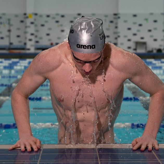 Swimming web-2840.jpg