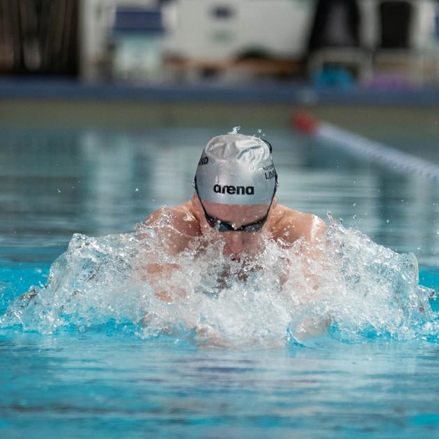 Swimming web-2787.jpg