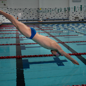 Swimming web-3021.jpg