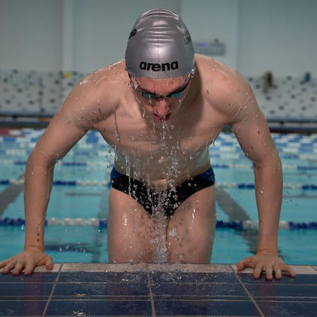 Swimming web-2847.jpg