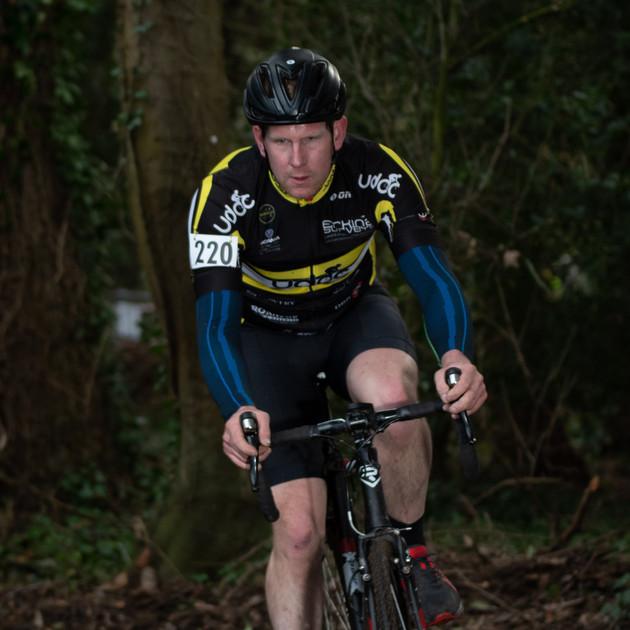 Munster Championships Cyclocross-24.jpg