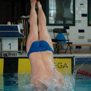 Swimming web-2982.jpg
