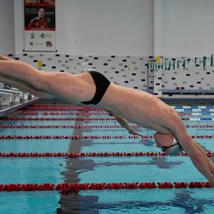 Swimming web-2693.jpg