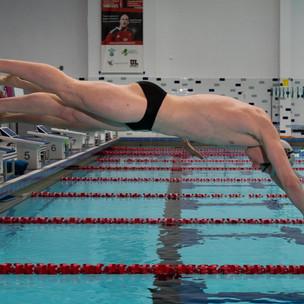 Swimming web-2699.jpg