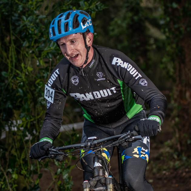 Munster Championships Cyclocross-37.jpg