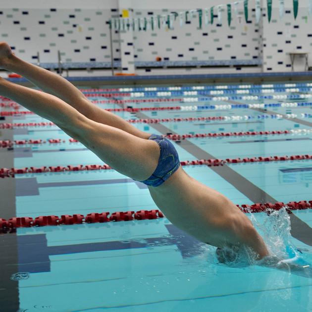 Swimming web-2995.jpg