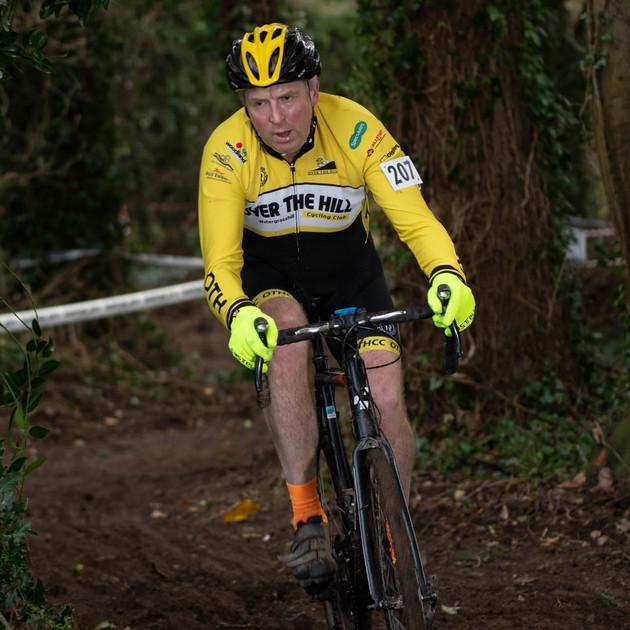Munster Championships Cyclocross-22.jpg