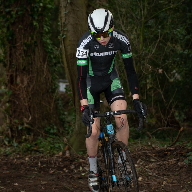 Munster Championships Cyclocross-23.jpg