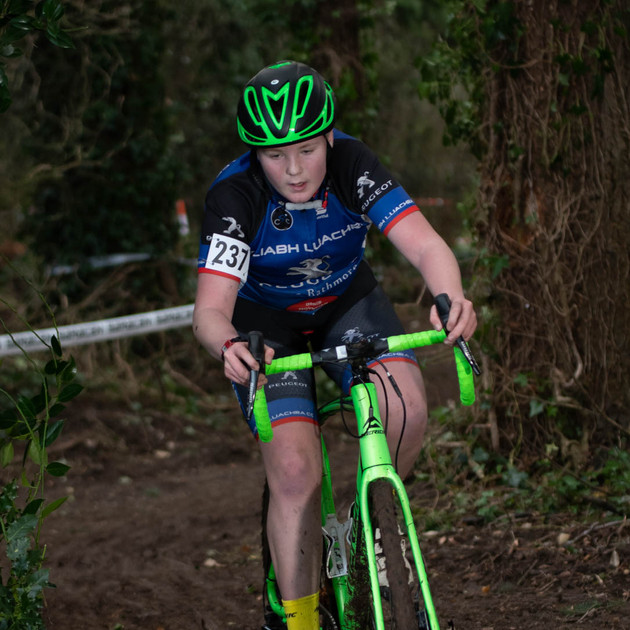 Munster Championships Cyclocross-29.jpg