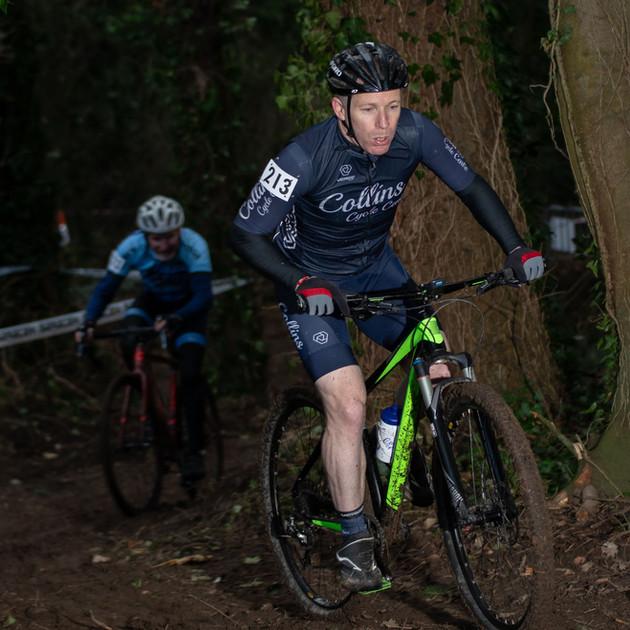 Munster Championships Cyclocross-2.jpg