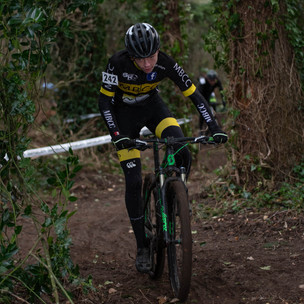 Munster Championships Cyclocross-10.jpg