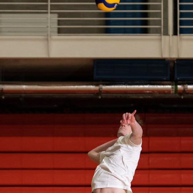 Volleyball Instagram-1075.jpg