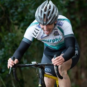 Munster Championships Cyclocross-106.jpg