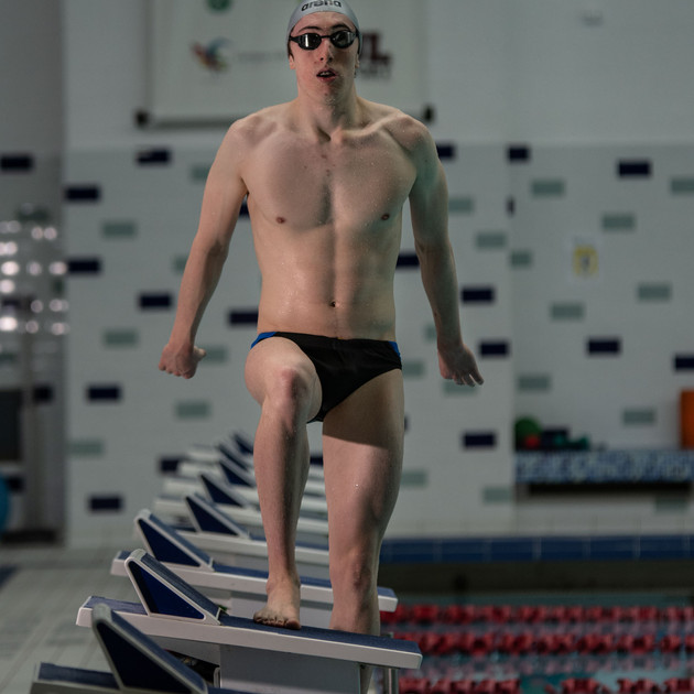 Swimming web-2855.jpg