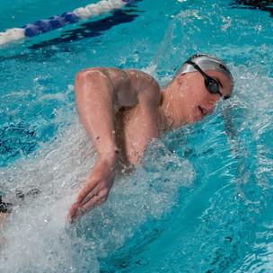 Swimming web-2818.jpg