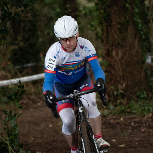 Munster Championships Cyclocross-14.jpg