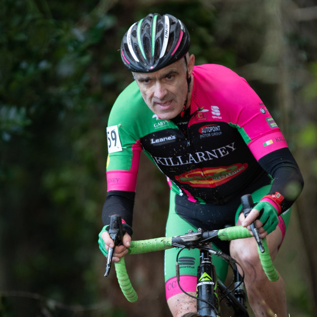 Munster Championships Cyclocross-101.jpg