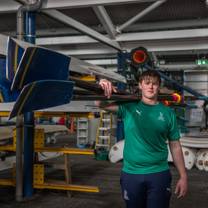 Rowing Instagram-1534.jpg