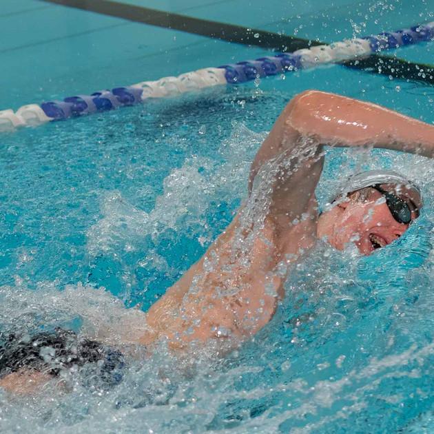 Swimming web-2715.jpg