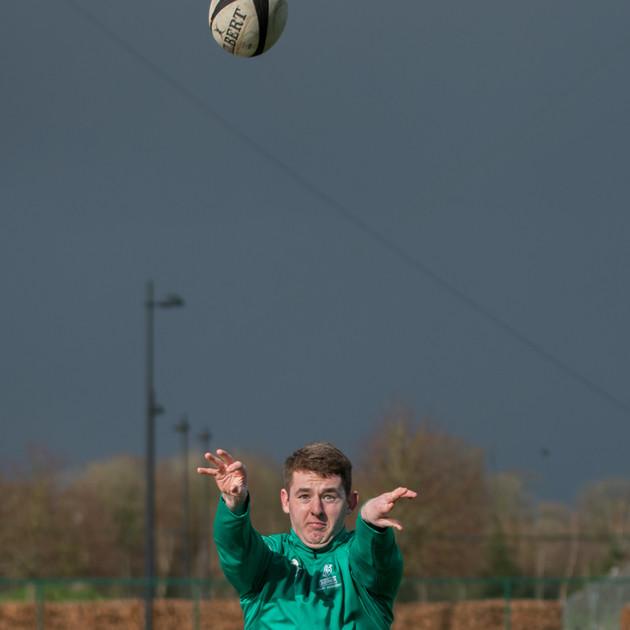 UL Sport-Rugby-Instagram-0554.jpg