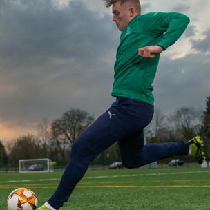 soccer-web--7.jpg
