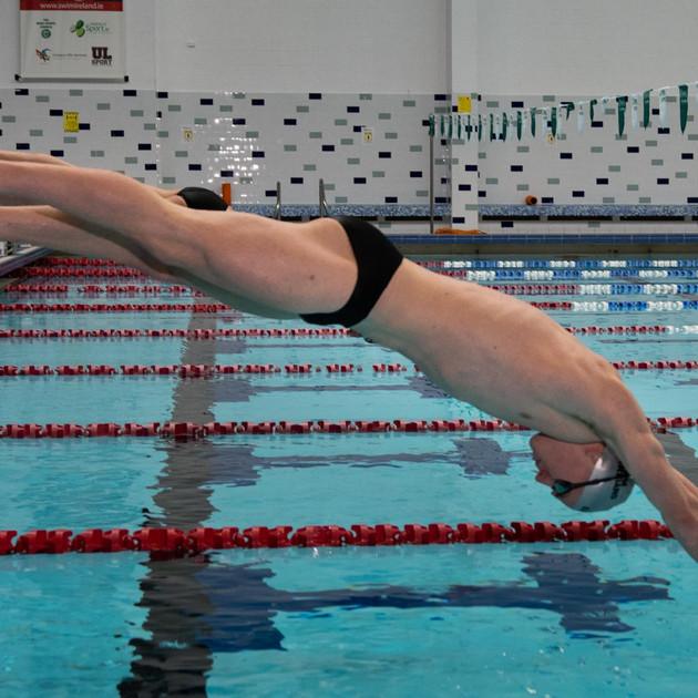 Swimming web-2700.jpg