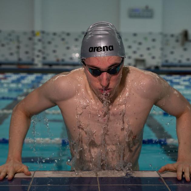 Swimming web-2845.jpg