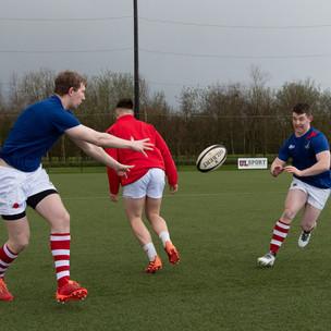 UL Sport-Rugby-Instagram-0614.jpg