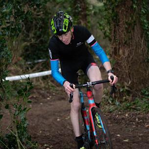 Munster Championships Cyclocross-13.jpg
