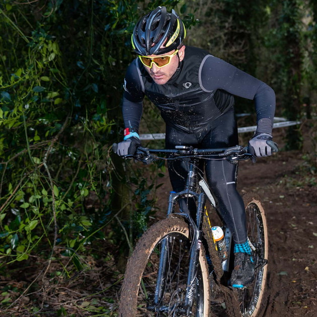 Munster Championships Cyclocross-42.jpg