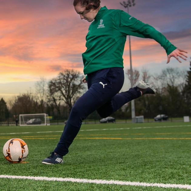 soccer-web--9.jpg