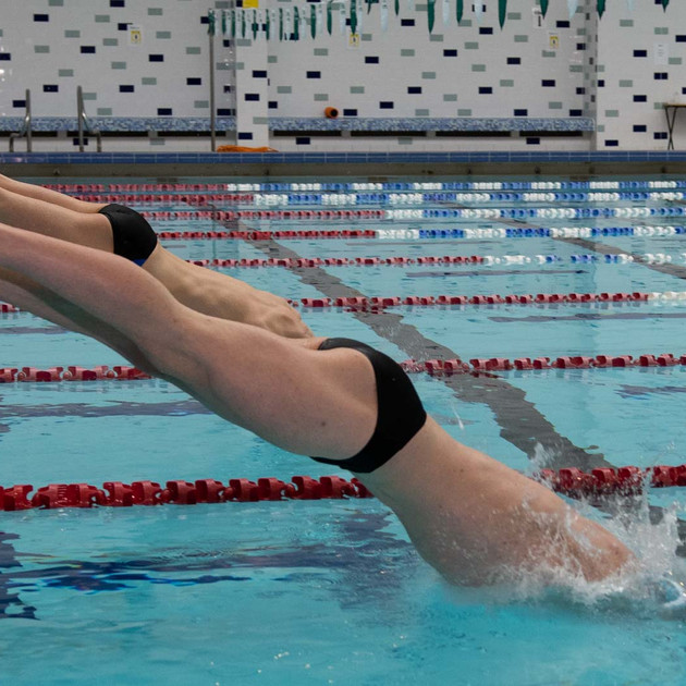 Swimming web-2701.jpg