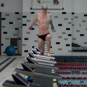 Swimming web-2876.jpg