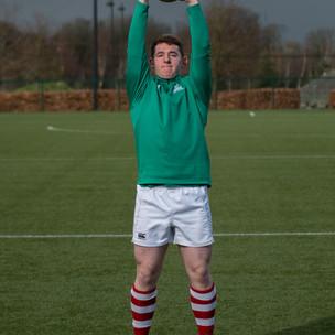 UL Sport-Rugby-Instagram-0562.jpg