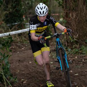 Munster Championships Cyclocross-19.jpg