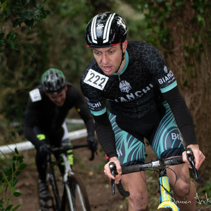 Munster Championships Cyclocross-12.jpg