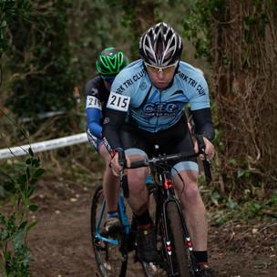 Munster Championships Cyclocross-17.jpg