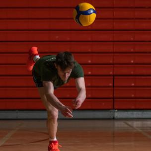 Volleyball Instagram-0998.jpg