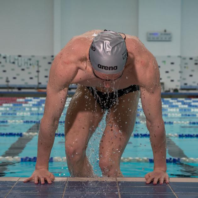 Swimming web-2838.jpg
