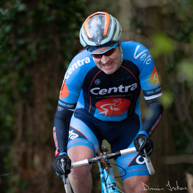 Munster Championships Cyclocross-108.jpg