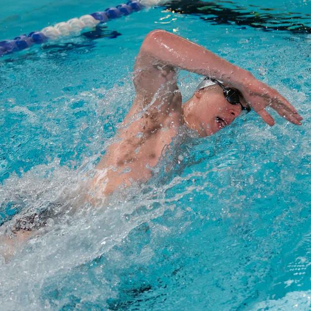 Swimming web-2819.jpg