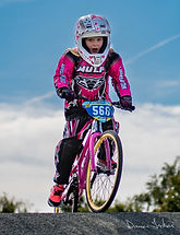BMX National Series Rd 7-8515.jpg