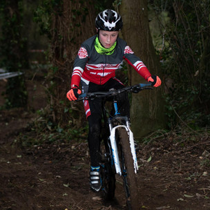 Munster Championships Cyclocross-36.jpg