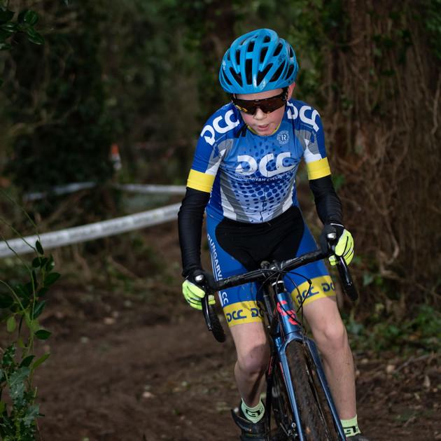 Munster Championships Cyclocross-28.jpg