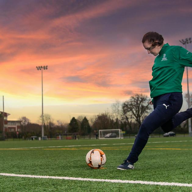 soccer-web--8.jpg