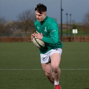 UL Sport-Rugby-Instagram-0534.jpg