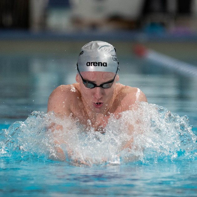 Swimming web-2774.jpg