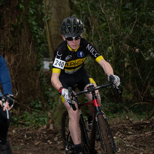 Munster Championships Cyclocross-21.jpg
