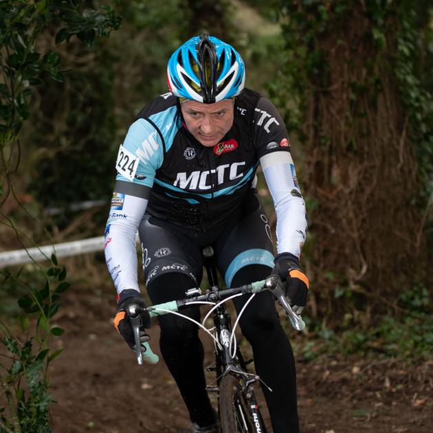 Munster Championships Cyclocross-20.jpg