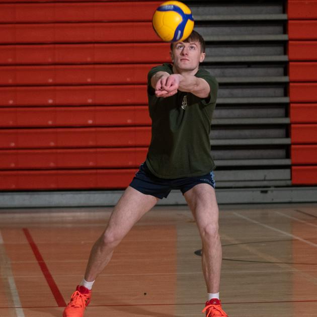 Volleyball Instagram-0968.jpg